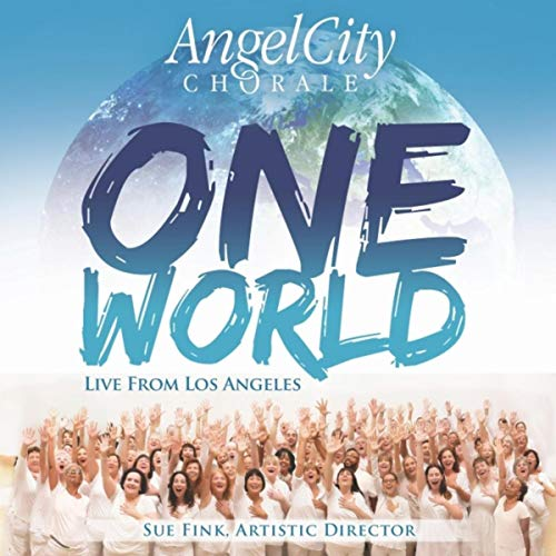 One World (Live from Los Angeles)