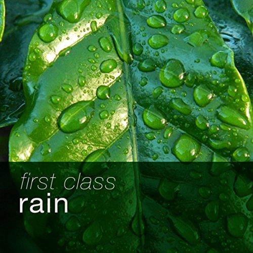 rain descent - 6