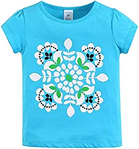 boumini Top & Shirt For Girls