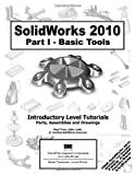 SolidWorks Part I - Basics Tools, Tran, Paul, 1585035777