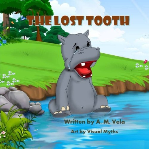 Download The Lost Tooth PDF