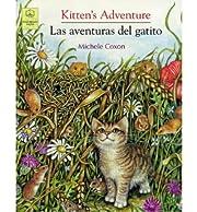 Kitten's Adventure/Las Aventuras del Gatito[…