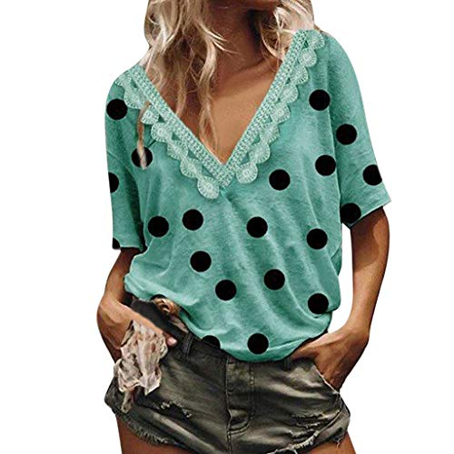 Fleece Quilted cami Batwing 4X Velvet Folk Reptile olivaceous Tank for Women Flannel Shirt Mens Bodysuit Classic Kids Safety Vest tee Tool 50s Blouses Long Sleeve t Shirts Quentin Tarantino Green