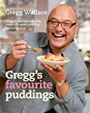 Gregg's Favourite Puddings