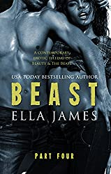 Beast Part 4: An Erotic Fairy Tale (English Edition)