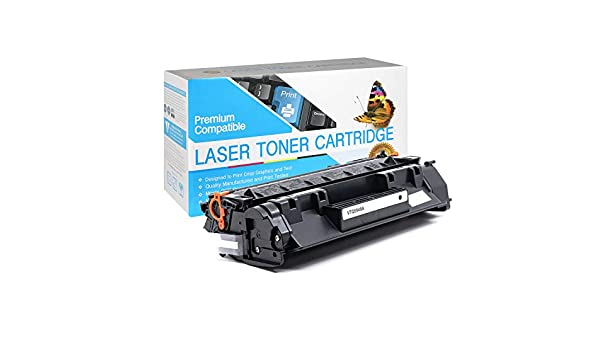Black, 3 Pack C9050A MS Imaging Supply Remanufactured Inkjet Cartridge Replacement for HP IQ2392A C9007A