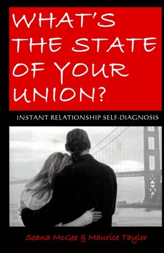 What is the State of Your Union