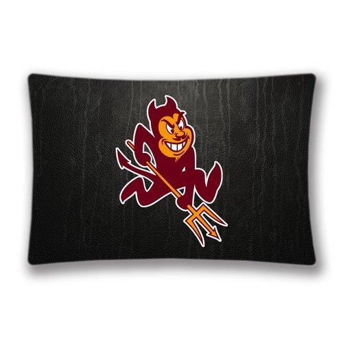 Arizona State Sun Devils Pillows Price Compare