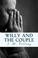 Willy and the Couple Paperback