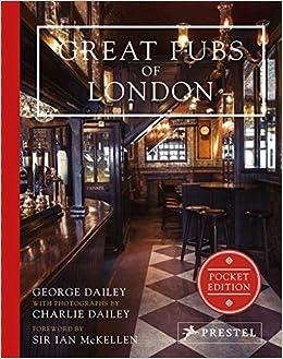 Pagina Descargar Libros Great Pubs Of London: Pocket Edition Formato PDF Kindle