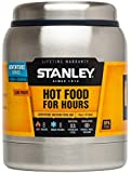 Stanley 史丹利 中性 探险系列真空保温焖烧食物罐