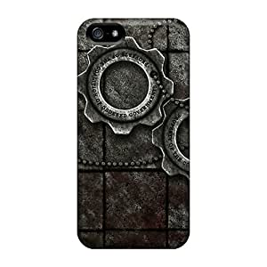 Forever Collectibles Gears Of War Hard Snap-on Iphone 5/5s Case
