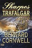 Sharpes Trafalgar (Sharpe-Serie, Band 4)