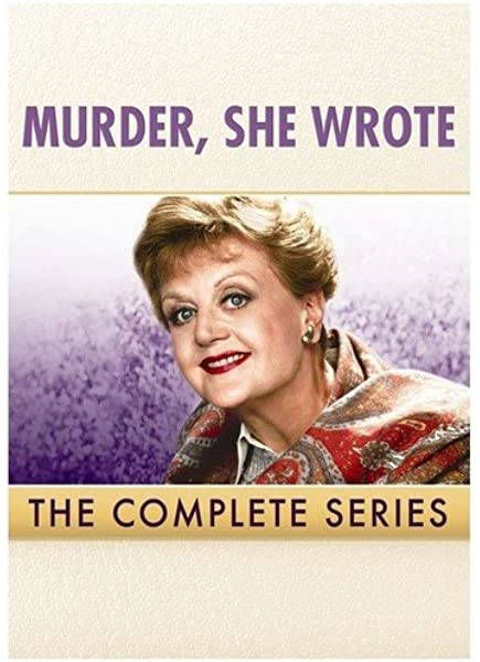 Amazon Com Murder She Wrote The Complete Series Angela Lansbury Tom Bosley Ron Masak William Windom Movies Tv Diana canova (born june 1, 1953, west palm beach, florida) is an american actress best known for her role of promiscuous daughter corinne tate on soap, a sitcom that parodied soap operas, between 1977 and 1980. murder she wrote the complete series
