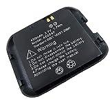 GV09 / S29 / M9 / M6 / GV10 Smart Phone Watch