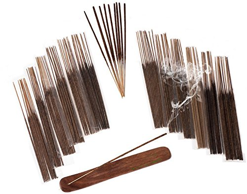 SENSARI INCENSE STICKS