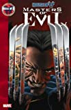 Masters of Evil, Christos Gage, 0785141669