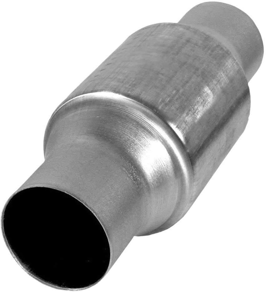 AP Exhaust 602384 Catalytic Converter