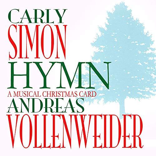 - Hymn: A Musical Christmas Card