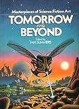 Tomorrow and Beyond, , 0894800558