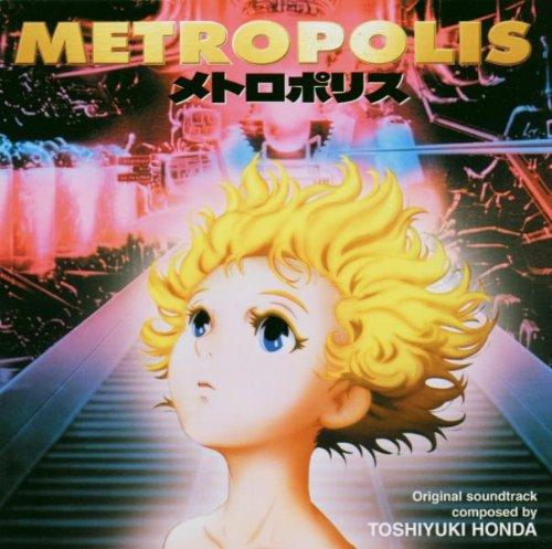 Metropolis                                                                                                                                                                                                                                                                                                                                                                                                <span class=