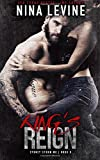 King's Reign (Sydney Storm MC) (Volume 6)