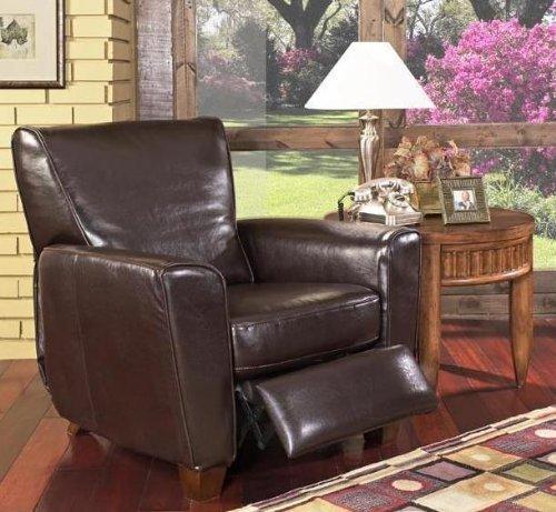 (Coaster 600013 Havana Recliner Chair)