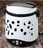zojirushi gaba rice cooker - GABA AR15 Portable Mini Rice Cooker Warmer