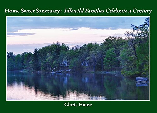 Home Sweet Sanctuary: Idelwild Families Celebrate a Century