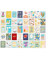 American Greetings Deluxe Cards with Envelopes