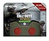 xbox cod controller - KontrolFreek FPS Freek Call of Duty: WWII for Xbox One Controller