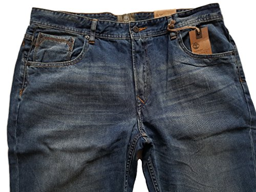Uomo Timberland Timberland Uomo Timberland Jeans Uomo Uomo Jeans Jeans Timberland Jeans Jeans Timberland Jeans Uomo Timberland IqOwXxzw
