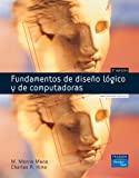 img - for Fundamentos de dise o l gico y de computadoras 3ED book / textbook / text book