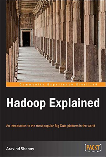 Hadoop Explained: An introduction to the most popular Big Data platform in the world (English Edition)