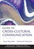 img - for Guide to Cross-Cultural Communications (2nd Edition) (Guide to Series in Business Communication) book / textbook / text book