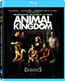 Animal Movies Review and Comparison