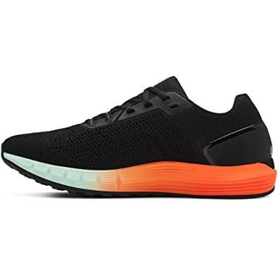 size 40 37836 e9389 Under Armour HOVR Sonic 2 Trainers Fast-Drying Running and Gym Shoes for Men