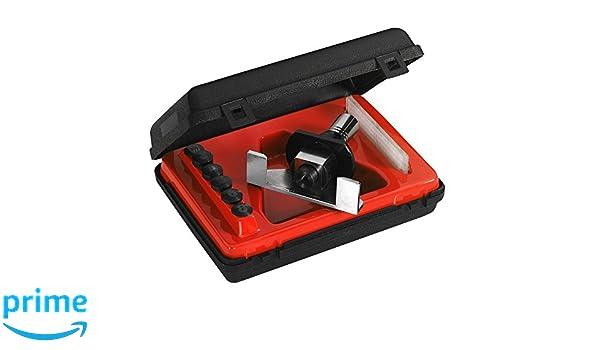 Facom DM.16 - Tensiometro Correas De Distribucion: Amazon.es: Bricolaje y herramientas