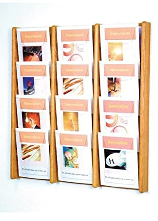 magazine rack wall mount plans slot mounted ikea wooden bathroom