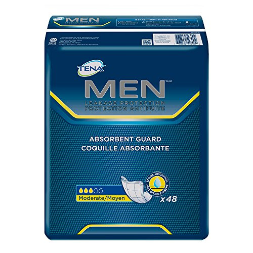 tena-incontinence-guards-for-men-moderate-absorbency-48-count