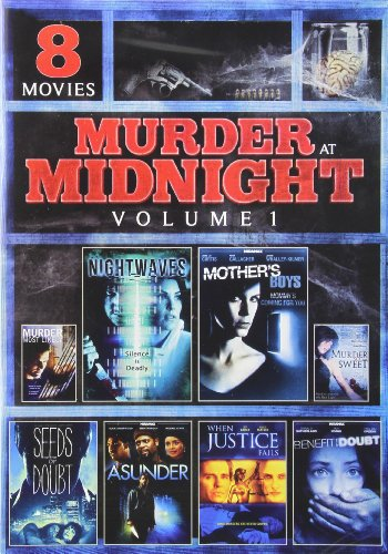 8-Movie Murder at Midnight 1
