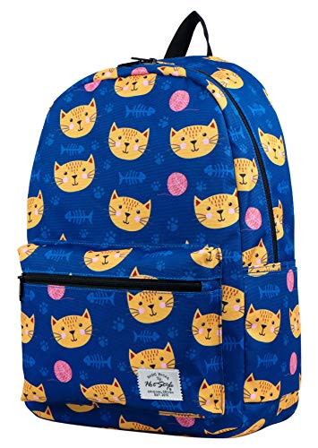 Cat 12 Inch Backpack - 6