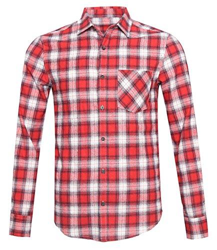 Pet Hood Shirt - 7