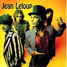 L'Amour Est Sans Pitie (Vinyl)