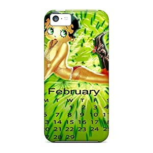 New Arrival Iphone 5c Cases 40940 Cases Covers