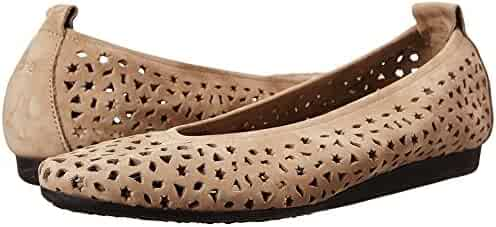 70cb1142cc32b5 Shopping Grey - Flats - Shoes - Women - Clothing