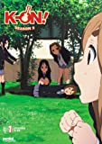 K-On! Season 2 Collection 1