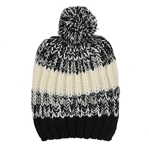 80% OFF MASTER-Halloween Navidad sombreros  beanie Los hombres sombreros  b2f5545888c