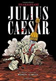 Image of Julius Caesar (Shakespeare Graphics)