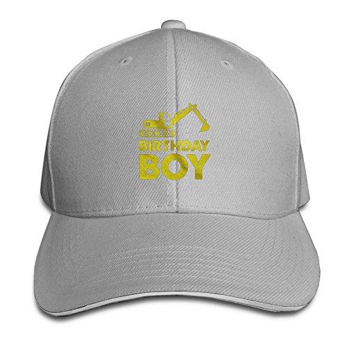 Ny Happy Family Clothing Little Boys Sandwich For Mens